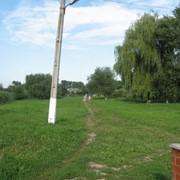 Земельный участок под ИЖС фото