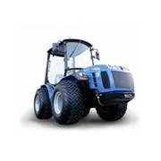 Тракторы VALIANT 550/650 AR фото