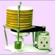 Лабораторный вибрационный ситовой анализатор