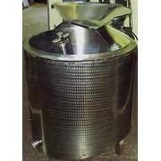 Ванна нормализационная ВН-300/ВН-500/ВН-600/ВН-800 фото