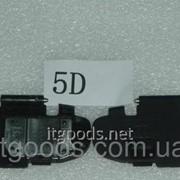 Крышка аккумуляторного отсека Canon EOS 5D 4681 фото