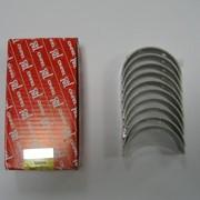 Вкладыш коренной компл. Taiho M047A STD (7шт., компл.) фото