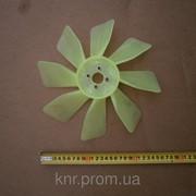 Вентилятор FAW-6371