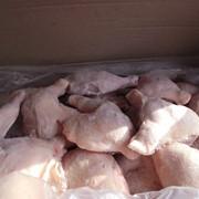 Окорочка сухой заморозки фото