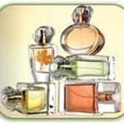 Средства парфюмерные, наливная парфюмерия, парфюмерия на розлив, продажа парфюмерии в Феодосии фото