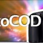 Интернет решение PhotoCOD