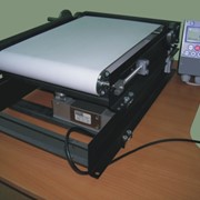 Весовой дозатор фото