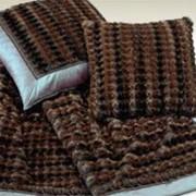 Пошив текстильных изделий под заказ, индивидуальный подход фото
