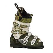 Горнолыжные ботинки Invader hp-265 фото