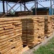 Сушка древесины фото