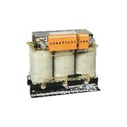 Трансформаторы трехфазные разделительные ET3S фото