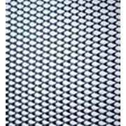 Пластиковая сетка Белрегионснаб С10х10/2,0х20С фото