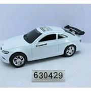 Машинка инерционая CJ-0630429-123 фото