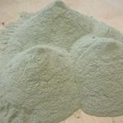 Глинопорошки бентонитовые как кормовая минеральная добавка фото