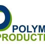 Полипропиленовые мешки, Клапанно-коробчатые мешки, Термоусадочная полиэтиленовая пленка фото
