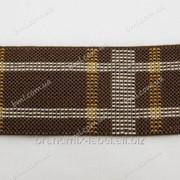 Резинка для одежды мод 042/265 фото