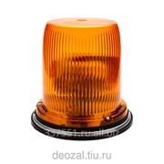 Фонарь проблесковый ФП-1М-170 ДЗ фото
