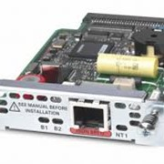 Модуль 4 BRI (ISDN BRI) фото