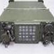 Военная техника связи фото