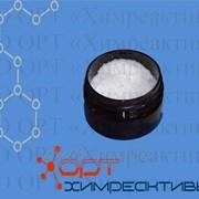 Реагент азотнокислый (серебро) фото