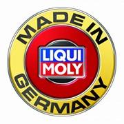 Автомобильное моторное масло Liqui-Moly фото