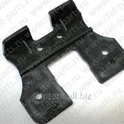 Кронштейн Для Габаритного Фонаря Unipoint I 15-5319-004 фото
