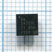 Контроллер BQ24721C фото