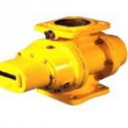 Счетчик газа ротационный РГ-К-Ex фото