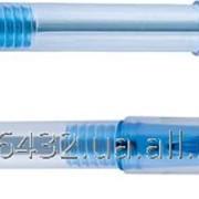 Ручка шариковая синяя Galaxy 11049 фото