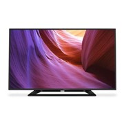 TV Philips Digital Crystal Clear 32PHT4200/12 фото