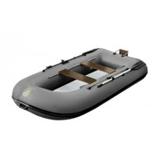 Надувная лодка Boamaster 300SA фото