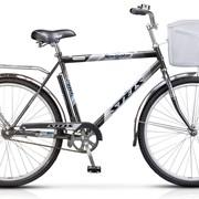 Stels Navigator 210 (2015) - дорожный мужской велосипед фото