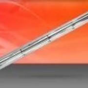 Инфракрасный высокотемпературный обогреватель с открытым теном ИКО-1,5 фото