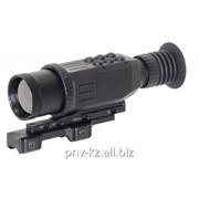 Тепловизионный прицел TWS-3050DX Advanced фото