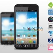 Смартфон Haipai X710D фото