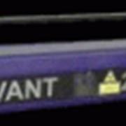 Лазерная система с LM1 сканером KVANT 2000 70 - G - KV фото