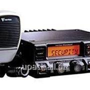 Радиостанция Yaesu (Vertex Standard) VX-4000U фото