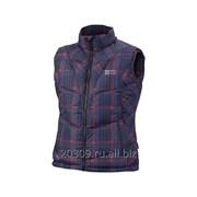 Жилет рыболовный norfin light vest 1491 1491 фото