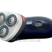 Бритва электрическая Vitek VT 1373 фото