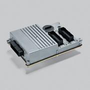Блоки управления электронные Linc 2 фото
