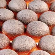 Смеси для пончиков, донатсов и пирогов фото