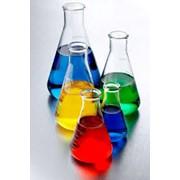 Органический химический реактив 1,1,2,2-тетрабромэтан, ч фото