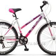 Велосипед Stels Miss 5000 V 26 (2016) фото