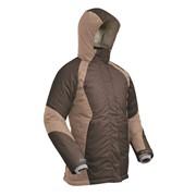 Одежда c синтетическим утеплителем фото