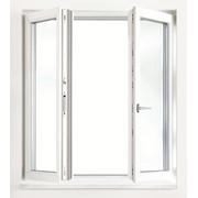 Окна Rehau в Симферополе фото