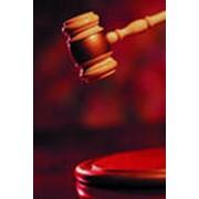 Оспаривание решений арбитражных судов по налоговым спорам в вышестоящих судах фото