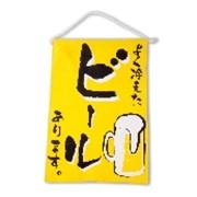 Японское панно фото