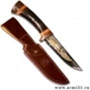 Нож туристический «Пикник». Ножи туристические