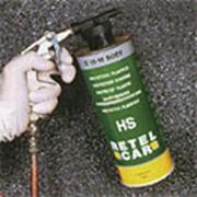 Защитное покрытие Retel Car Антигравийное G15.10 HS фото