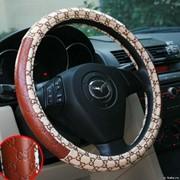 Прокат аксессуаров для автомобильной безопасности детей. фото